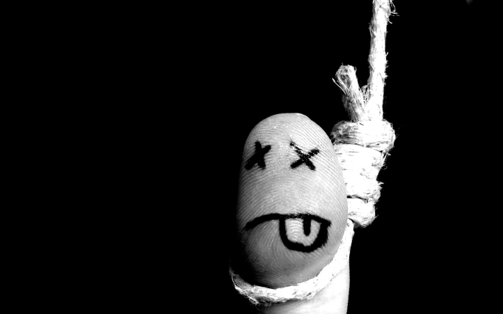 liste_Le-suicide-au-theatre_8645