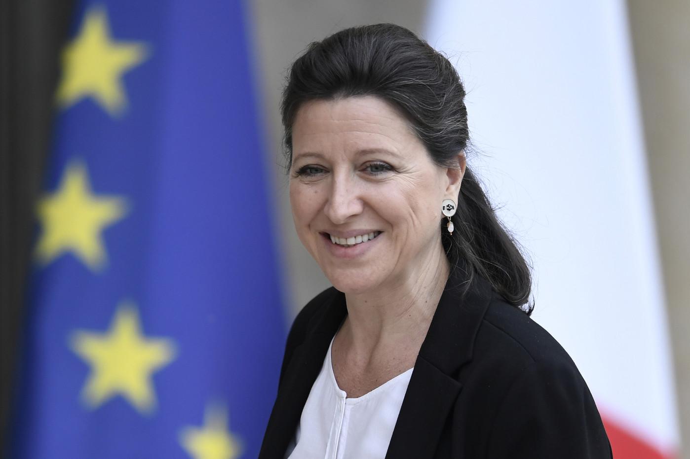 Nommee-portefeuille-sante-Agnes-Buzyn-retrouve-ministre-tutelle-dirige-lInserm_0_1398_931