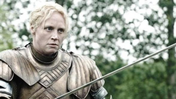 game-of-thrones-saison-4-quot-brienne-se.jpg