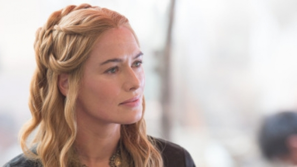 game-of-thrones-saison-5-episode-7-cersei