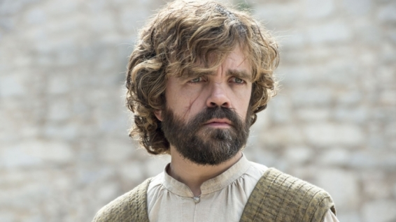 game-of-thrones-saison-6-episode-2-tyrion.jpg