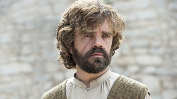 game-of-thrones-saison-6-episode-2-tyrion.jpg