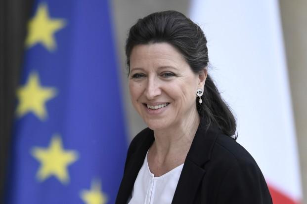Nommee-portefeuille-sante-Agnes-Buzyn-retrouve-ministre-tutelle-dirige-lInserm_0_1398_931.jpg