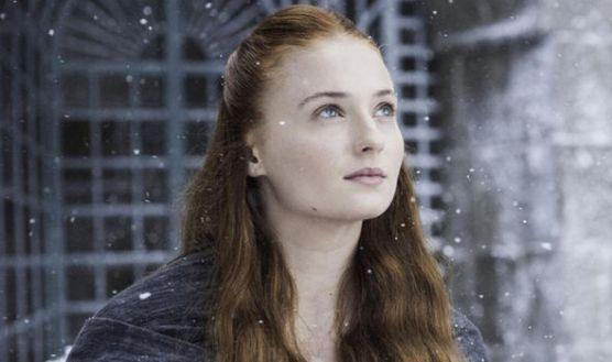 Sansa-Stark-s-letter-560559.jpg