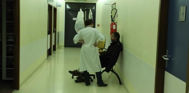 2283535-euthanasie-un-medecin-en-garde-a-vue-a-bayonne.jpg
