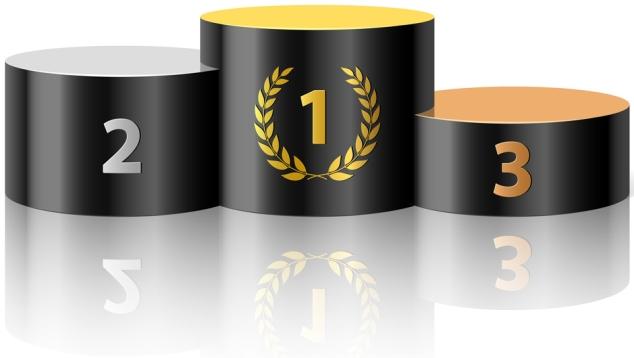 podium_ws1034146056.jpg