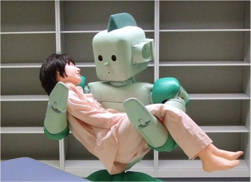 riman-robot.jpg