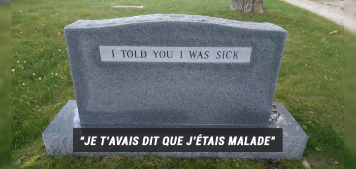 tombe-insolite-humour-mort-HOME-33-copie.png